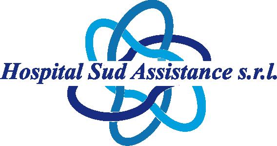 Hospital Sud Assistance